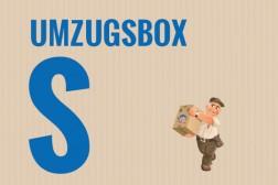 Umzugsbox-S_Bene-bringt's