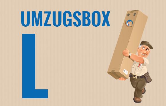 Umzugsbox-L_Bene-bringt's
