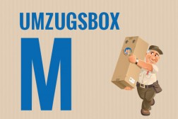 Umzugsbox-M_Bene-bringt's