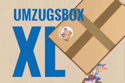 Umzugsbox-XL_Bene-bringt's