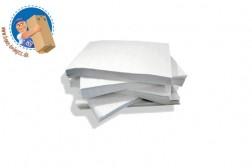 seidenpapier_03